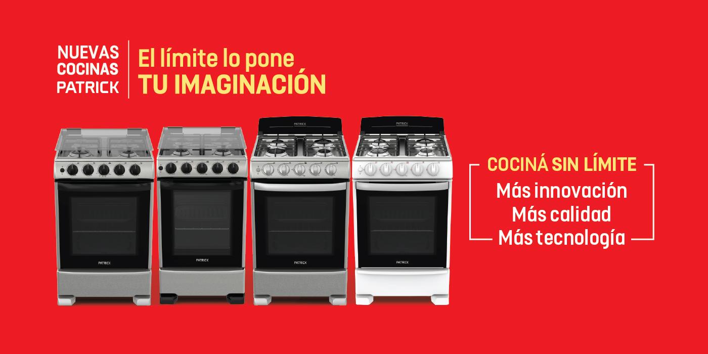 Cocinas-NAOS-escritorio-1