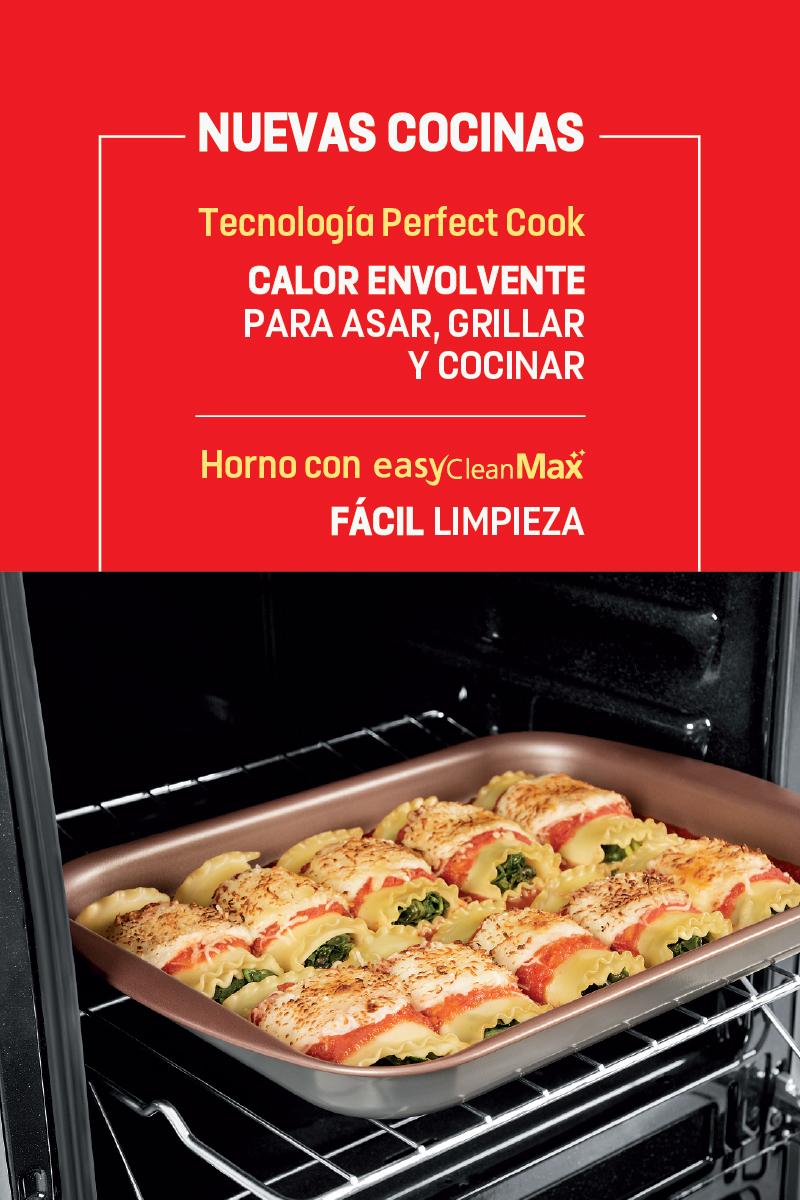 Cocinas-NAOS-mobile-2