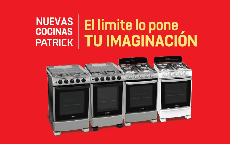 Cocinas-NAOS-mobile-3