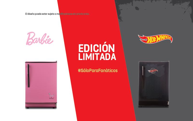 Frigobares-mattel-marzo-mobile-3