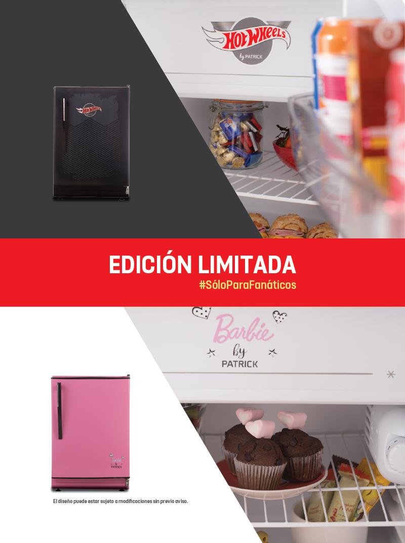 Frigobares-mattel-marzo-mobile-4
