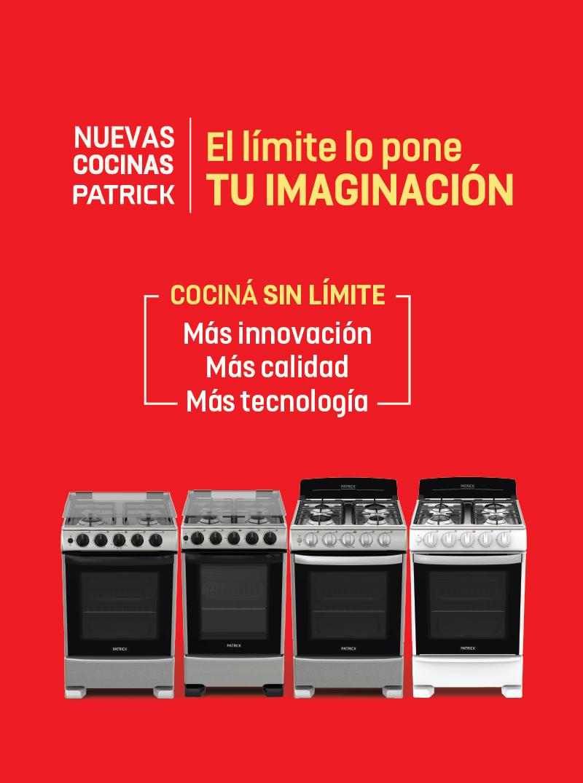 Cocinas-NAOS-mobile-1